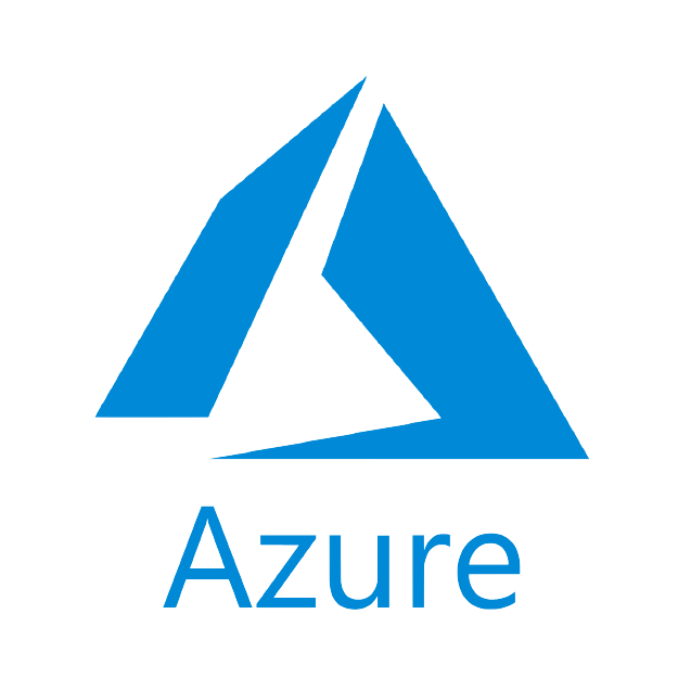 Logo Azure-01
