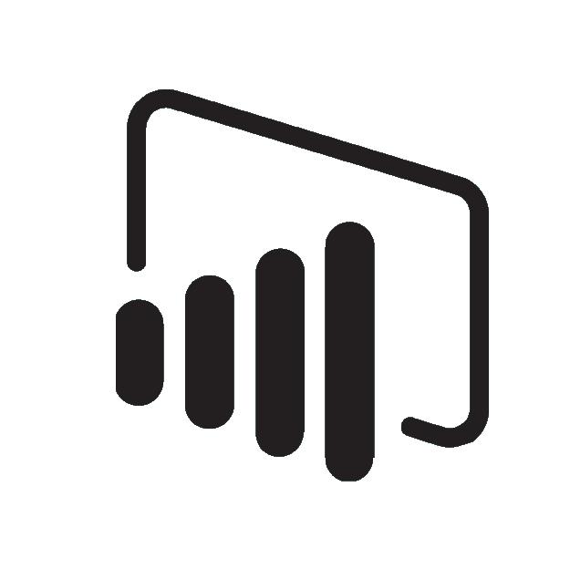 Logo PowerBI-01